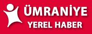 Ümraniyespor'umuz Pazar Günü Kupa İçin Sahada Olacak