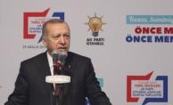 Akparti İstanbul ve İlçe Belediye Başkan Adayları Açıklandı