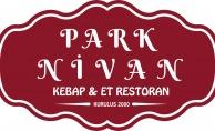 Gül Restoran Yeni İsmi Park Nivan ile Osmangazi Korusunda